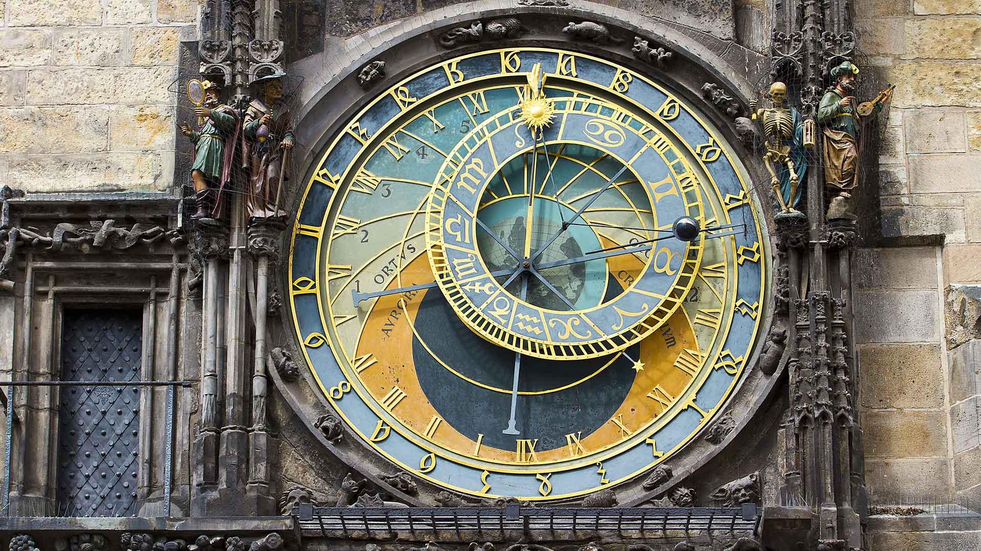histoire de l'astrologie horoscope définition